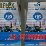 in hiflex giá rẻ
