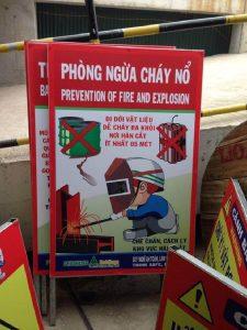 Dịch vụ In PP giá rẻ tại Hồ Chí Minh