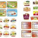 Đặt in tem nhãn sản phẩm tại HCM