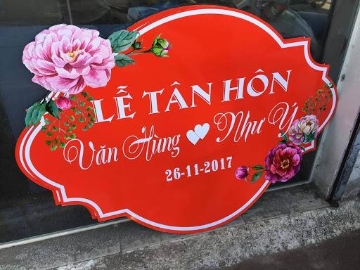 Ưu điểm in pp tại Kiến An Phát