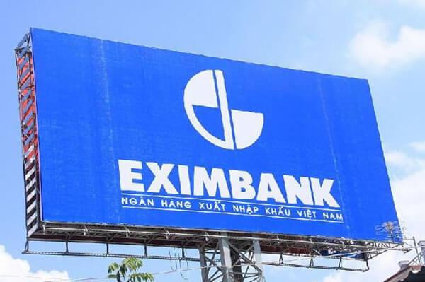 Đặt in bạt hiflex trong quảng cáo