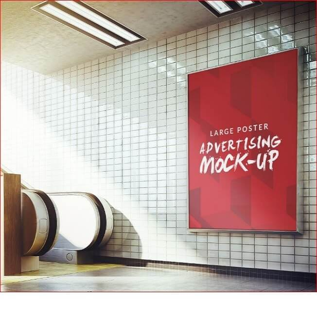 Các loại in pp quảng cáo hiện nay